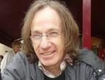 Simon Oliver de Chambres d'hôtes Consulting